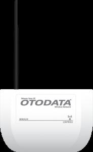 Otodata_unit_illustration_FINAL