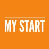 mystart_icon_160px