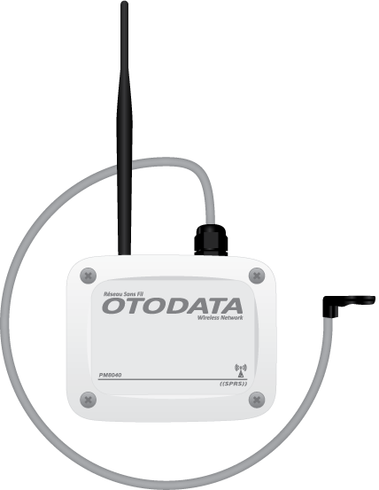 Otodata_unit_illustration_FINAL