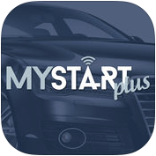 fortin-evo-start_ios-icon_final