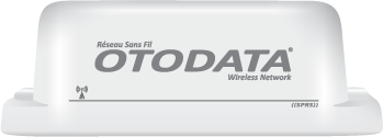 otodata_gps8050_connectedproducts