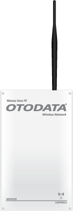 otodata_m6020_connectedproducts