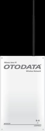 otodata_m6020_product-drawing