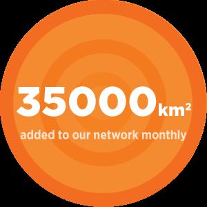 35000