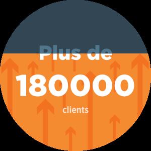 otodata_website_a-propos-stats_fr_180000