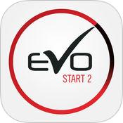 EvoStart2