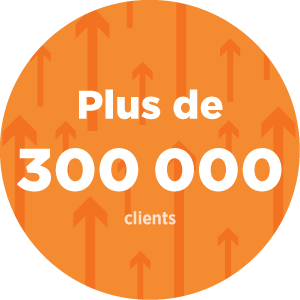 300 000